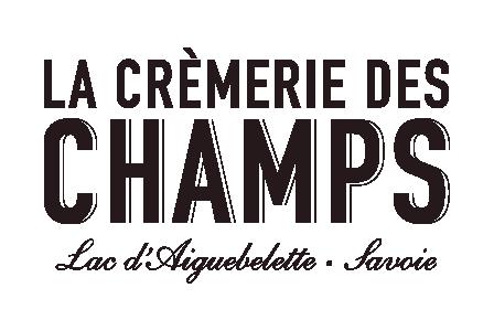 La Crèmerie des Champs